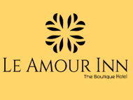 le Amour Inn Hotels